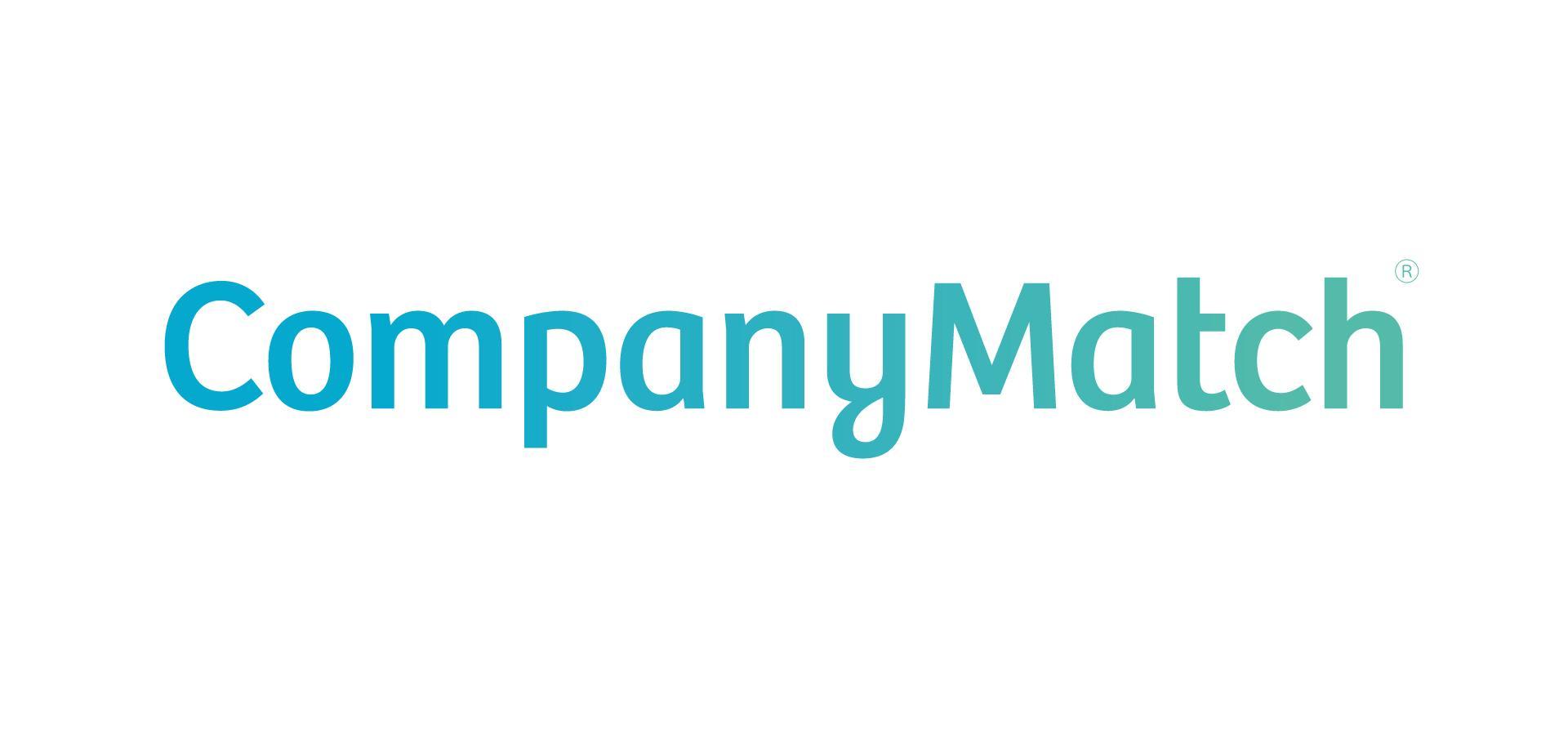 Paul Fonolla Joins CompanyMatch's Advisory Board