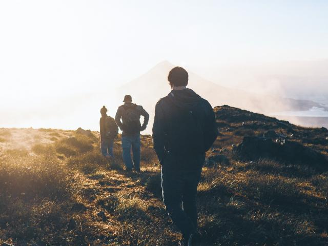 The Road to Success: 3 Employee Experience Essentials