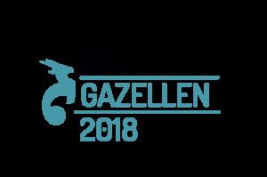 CompanyMatch wint FD Gazelle