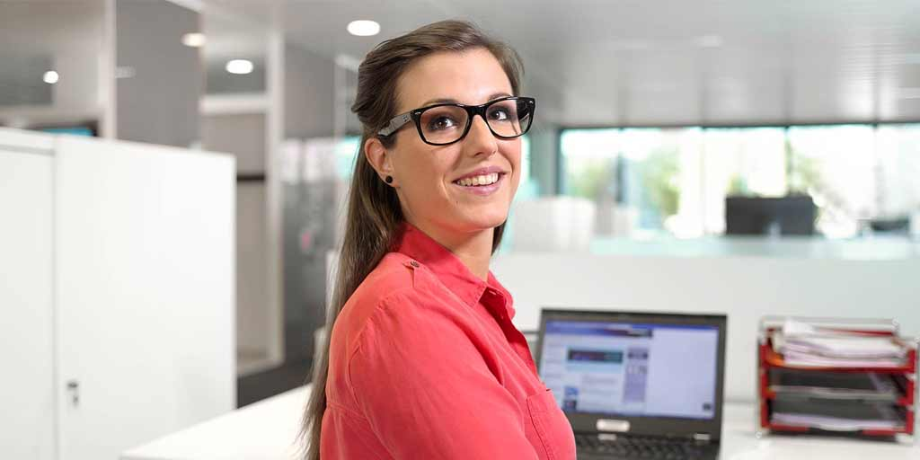 Baloise Insurance start met CompanyMatch