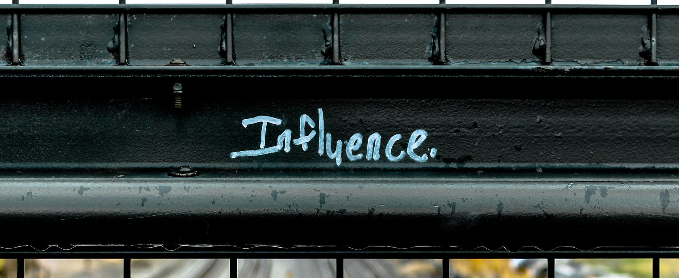Corporate Influencer – Employer Branding mal anders!