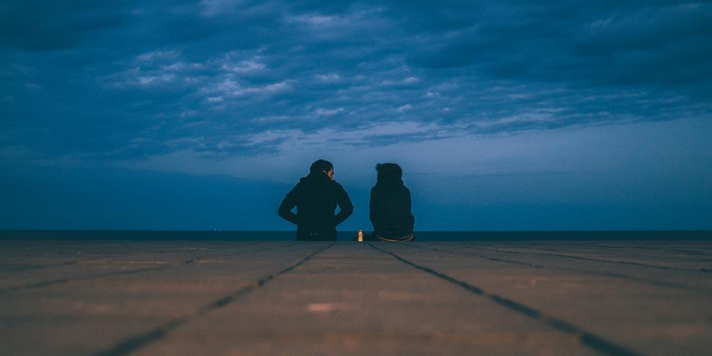 Wat dating en bedrijfscultuur met elkaar gemeen hebben
