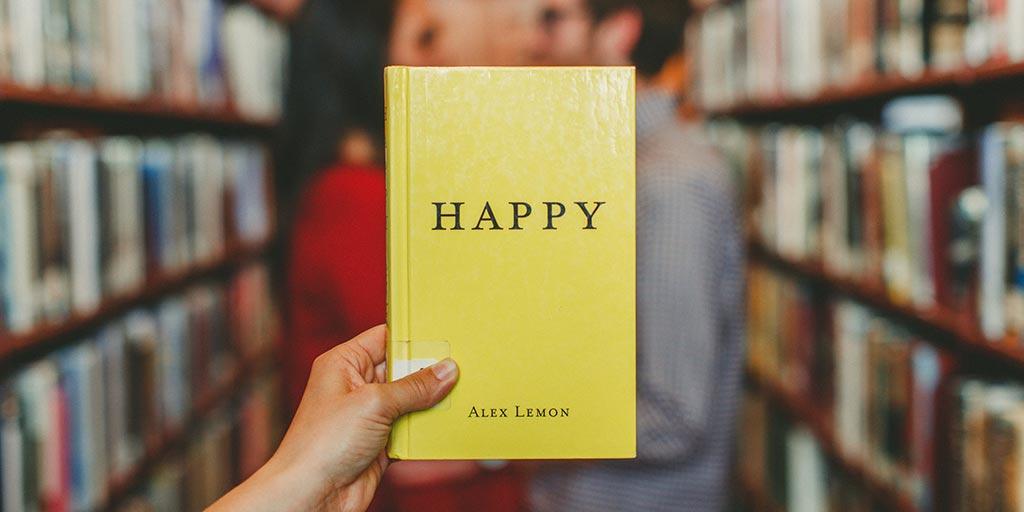 Macht Arbeit glücklich? – Der World Happiness Report 2017