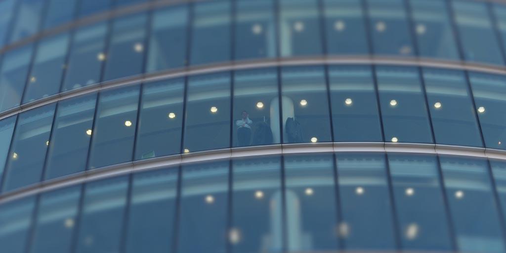 'Unternehmenskultur ist Thema Nummer 1 für 2016'