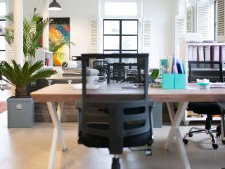 How to maintain your company culture in a (post) Covid world?