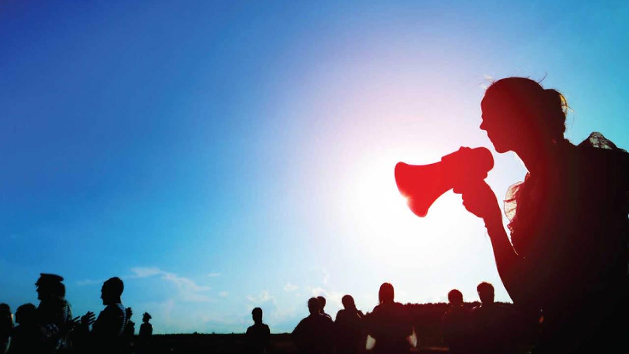Waarom het tegenspreken van je leidinggevende kosten bespaart